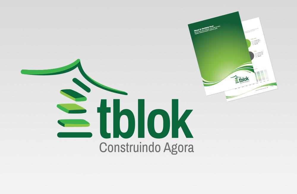 template_tblok_logo