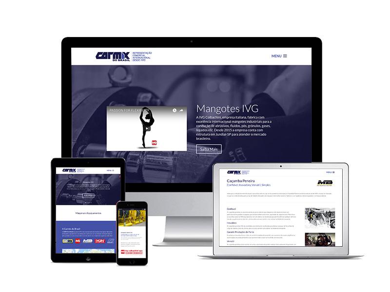carmix_site